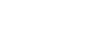 Edmond Financial Group logo
