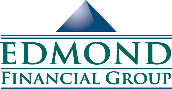 Edmond Financial Group