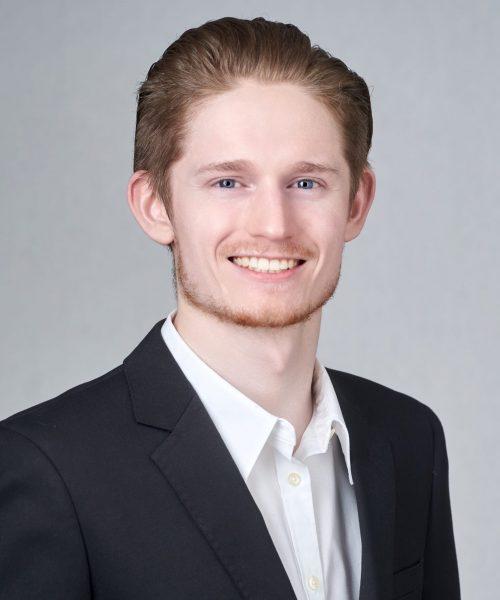 Derek Edmond - Edmond Financial Group